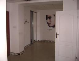 Biuro do wynajęcia, Gdynia Śródmieście, 95 m²