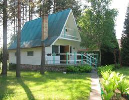 Działka na sprzedaż, Borkowo Karlikowska, 700 m²