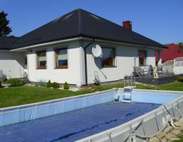Dom na sprzedaż, Dobrzewino Ratanowa, 185 m²