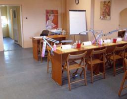 Biuro na sprzedaż, Gdynia Grabówek, 50 m²
