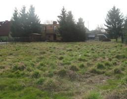 Działka na sprzedaż, Pierwoszyno, 769 m²