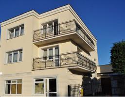 Dom na sprzedaż, Rumia Tysiąclecia, 240 m²