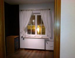 Mieszkanie na sprzedaż, Gdańsk Starówka, 62 m²