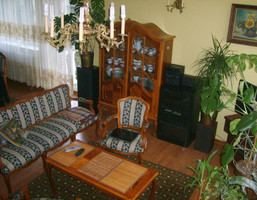 Dom na sprzedaż, Rumia 1 Maja, 234 m²
