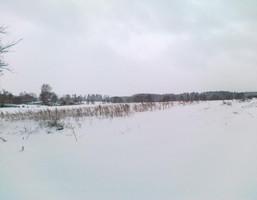 Działka na sprzedaż, Chwaszczyno Mickiewicza Adama, 30000 m²