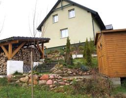 Dom na sprzedaż, Koleczkowo, 260 m²