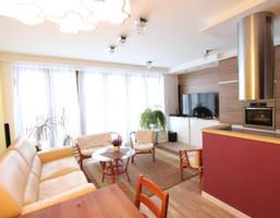 Mieszkanie na sprzedaż, Pogórze Czarnieckiego, 85 m²