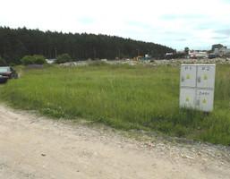Działka na sprzedaż, Kosakowo Rzemieślnicza, 2506 m²