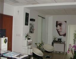 Biuro na sprzedaż, Gdynia Śródmieście, 95 m²