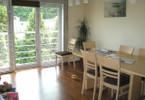 Dom na sprzedaż, Gdynia Witomino-Leśniczówka, 324 m²