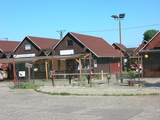 Lokal handlowy na sprzedaż, Gdynia Leszczynki, 37 m²   Morizon.pl   0634