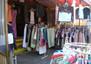 Lokal handlowy na sprzedaż, Gdynia Leszczynki, 37 m²   Morizon.pl   0634 nr3