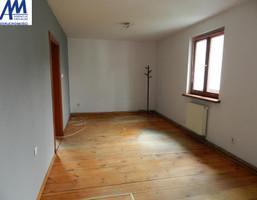 Biuro do wynajęcia, Sopot Dolny, 40 m²