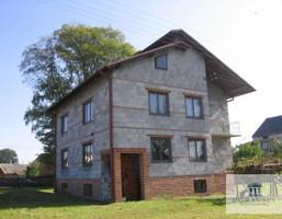 Dom na sprzedaż, Przyszów Burdze, 363 m²