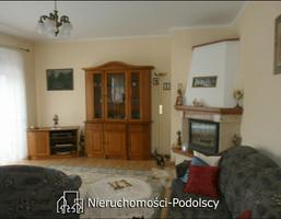 Mieszkanie na sprzedaż, Bielsko-Biała Straconka, 60 m²