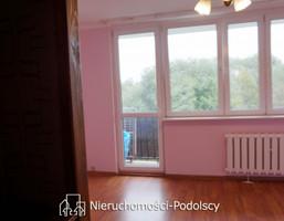 Mieszkanie na sprzedaż, Bielsko-Biała Aleksandrowice, 32 m²