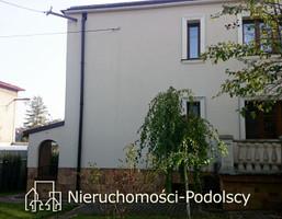 Dom na sprzedaż, Bielsko-Biała Os. Piastowskie, 163 m²