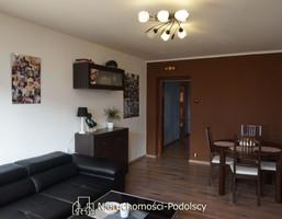 Mieszkanie na sprzedaż, Bielsko-Biała Śródmieście Bielsko, 42 m²