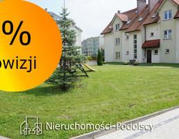 Mieszkanie na sprzedaż, Bielsko-Biała Os. Langiewicza, 62 m²