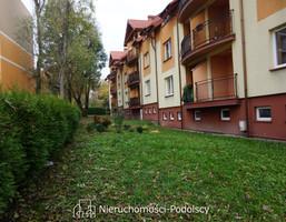 Mieszkanie na sprzedaż, Bielsko-Biała Os. Słoneczne, 73 m²