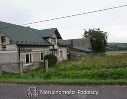 Dom na sprzedaż, Czulice, 150 m²