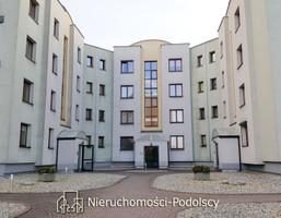 Mieszkanie na sprzedaż, Bielsko-Biała Dolne Przedmieście, 49 m²