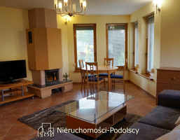 Mieszkanie na sprzedaż, Bielsko-Biała Kamienica, 73 m²