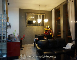 Mieszkanie na sprzedaż, Bielsko-Biała Śródmieście Bielsko, 66 m²
