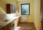 Mieszkanie na sprzedaż, Bielsko-Biała Kamienica, 67 m²