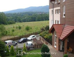 Mieszkanie na sprzedaż, Bielsko-Biała Kamienica, 48 m²