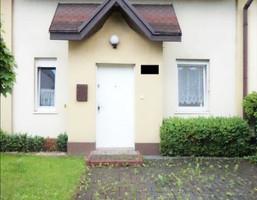 Dom na sprzedaż, Bielsko-Biała Biała Krakowska, 96 m²