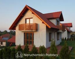 Dom na sprzedaż, Bielsko-Biała Kamienica, 167 m²