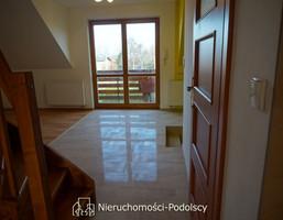 Mieszkanie na sprzedaż, Bielsko-Biała Wapienica, 98 m²