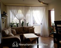 Mieszkanie na sprzedaż, Bielsko-Biała Śródmieście Bielsko, 57 m²