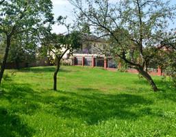 Działka na sprzedaż, Kleosin Baczynskiego, 731 m²