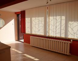 Lokal użytkowy na sprzedaż, Białystok Dziesięciny, 19 m²