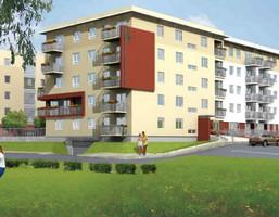 Mieszkanie na sprzedaż, Katowice Brynów, 75 m²