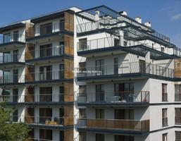 Mieszkanie do wynajęcia, Warszawa Mokotów, 48 m²