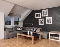 Mieszkanie do wynajęcia, Warszawa Śródmieście, 80 m²