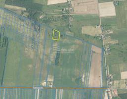 Działka na sprzedaż, Bydlin, 4554 m²