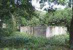 Działka na sprzedaż, Bydlin, 10980 m²