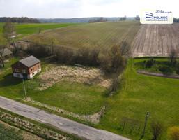 Działka na sprzedaż, Kąpiele Wielkie, 11200 m²