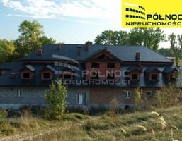 Obiekt na sprzedaż, Rabsztyn, 2000 m²