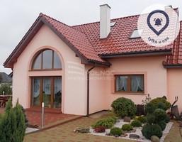 Dom na sprzedaż, Niekłonice, 183 m²
