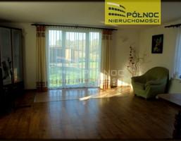 Dom na sprzedaż, Karnieszewice, 116 m²