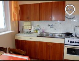 Mieszkanie na sprzedaż, Koszalin OSIEDLE NA SKARPIE, 55 m²