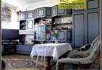 Mieszkanie na sprzedaż, Koszalin, 40 m²