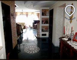 Dom na sprzedaż, Koszalin OSIEDLE MORSKIE, 275 m²