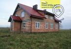 Dom na sprzedaż, Gąski, 318 m²