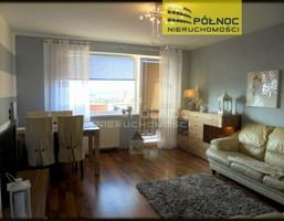 Mieszkanie na sprzedaż, Rosnowo, 58 m²